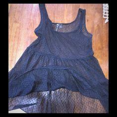 provocative lingerie See through sexy lingerie Full Tilt Intimates & Sleepwear Chemises & Slips