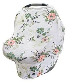 LulaBaby - 360° 4-in-1 Stretchy Baby Nursing Cover, Car S... https://www.amazon.com/dp/B01M6CJ1QW/ref=cm_sw_r_pi_awdb_x_MJ8zzbCA21M22