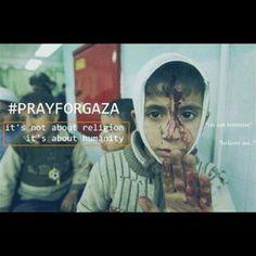 #Prayforgaza #Savepalestine