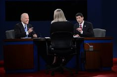 Poll: By Wide Margin, Democrats Want Biden in All Remaining Debates : The New Yorker