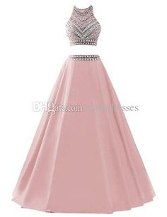 Two Pieces Burgundy Prom Dresses New Style White Prom Dress Long Satin Evening Gowns For Teens Two Pieces Burgundy Prom Dresses New White Prom Dresses 2 Piece Evening Gowns Online with 215.74/Piece on Meetdresses's Store | DHgate.com