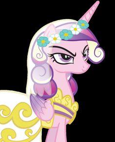 Cadence Vector by birthofthepheonix on DeviantArt Princess Cadence, My Little Pony Princess, My Little Pony Twilight, Mlp My Little Pony, Princess Peach, Disney Princess, Flurry Heart, Princess Academy, Queen Chrysalis