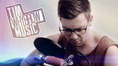 Tim Whybrow - Friend Zone (Live Original Acoustic)