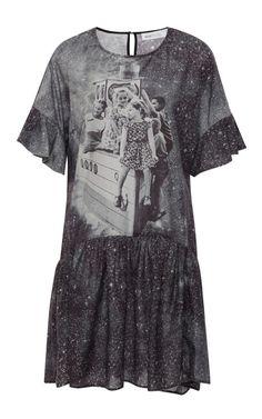 Galaxy Colombus Dress by Alice McCall - Moda Operandi