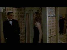 Best movie sex scenes ever galleries 264