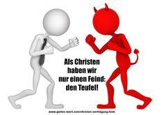 Christenverfolgung! Lese weiter: http://www.gottes-wort.com/christen-verfolgung.html