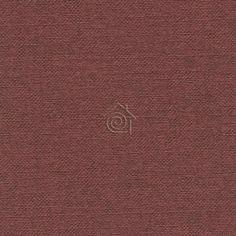 Papel Pintado rouge Belgian Linen 32073