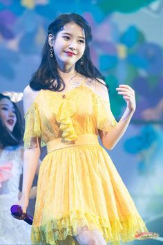 Daily Pictures, Korean Celebrities, Korean Actresses, Dame, Love Her, Tulle, Kpop, Queen, Outfits