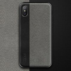 30 best iphone x images i phone cases, iphone cases, apple iphonerock pro series case for iphone 8 iphone x iphone 10, iphone cases,