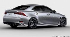 2016 Lexus Isf - http://picar.xyz/2016-lexus-isf/