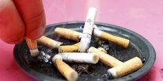 Je viens d'arrêter de fumer. Comme ça. À force de noter mes cigarettes, j'ai parié avec moi-même que j'arriverais à en diminuer le nombre jour après jour. Cette pensée, devenue une obsession, est un moteur qui supplante le manque. Je me dis : « J'y suis arrivé! C'est donc possible!...