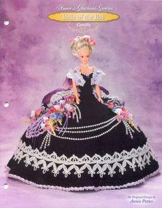 1-Belle of the Ball Camilla - Angela Bisecco - Picasa Web Albums