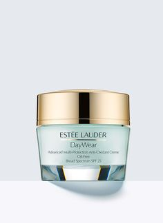 DayWear | Estée Lauder Official Site/ wonderful product I love this it makes my skin feel soft and looks so good! I picked mine up at @elderbeerman at the estee lauder counter. (If your in lancaster, OH stop in at elderbeerman and ask to see Kristina, amazing girl and she knows her stuff)