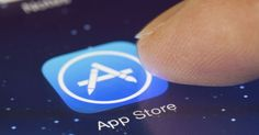 La recherche de l'App Store ne permet plus de trouver les applications 32 bits - iPhoneAddict