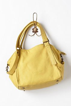 Amanda Tote #anthropologie