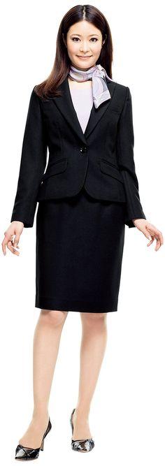 (ボン)BON ジャケット(Eternal エターナル) : 服&ファッション小物通販 | Amazon.co.jp