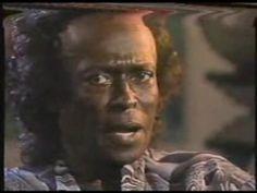 Miles Davis Interview