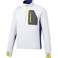 ASICS Product Site(XX212F)マラソン・ランニング商品インデックス-ウインドブレーカー・スーツ・パンツ・ベスト-アシックス・ラブランニング