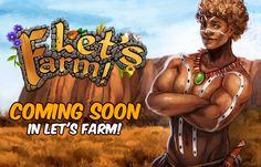 Niedługo nowa przygoda w Australii http://wp.me/p3IsQb-12H #alefolwark #letsfarm