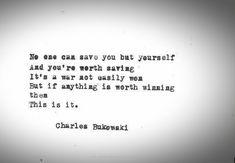 Bukowski, Save Yourself, Cards Against Humanity, Math, Math Resources, Mathematics