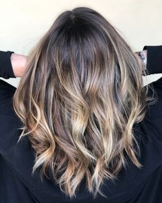 People ask if i prefer working with blonde or brunette- it's like choosing between peanut butter cups and Heath bars - I'll take both please! Heath Bars, Balayage Brunette, Hair Colorist, Blonde Highlights, Hair Journey, Your Hair, Peanut Butter, Things To Do, Cups
