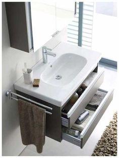 Bathroom Sink Overflow Drain Clogged Httpwwwdesignbabylon - Bathroom sink overflow drain clogged