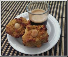 """Pumpkin Nut Muffins - As the school year is almost coming to an end, why not surprise your children with these delicious muffins adapted from paediatric nutritionists-Kath Megaws awesome book-""""Real Food-Healthy, happy children"""". Kath has worked with the Thermomix team in the past. We love these muffins for kids lunchboxes, or for moms well deserved coffee break. These muffins are high in beta-carotene to assist the immune system and eye health."""