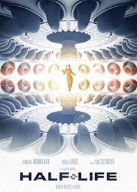 Half Life 2016 Online Watch Free Movie Full