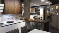Veneta Cucine Oyster Pro Ri flex   cucine Domus arredi   Pinterest ...