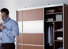 Slaapkenner Theo Bot - Haal meer uit je dag! Tall Cabinet Storage, Furniture, Home Decor, Dresser, Decoration Home, Room Decor, Home Furnishings, Home Interior Design, Home Decoration