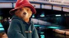 Cloud Atlas 2012, London Spy, Miss Peregrine's Peculiar Children, Brideshead Revisited, The Danish Girl, Paddington Bear, Pooh Bear, Brown Bear, Movies To Watch