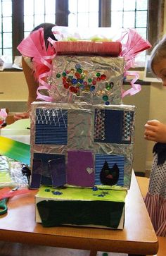 52 best family craft activities images on pinterest aston hall