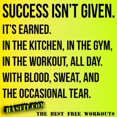 HASfit BEST Workout Motivation, Fitness Quotes, Exercise Motivation, Gym Posters, and Motivational Training Inspiration workout motivation exercise poster Fit Girl Motivation, Health Motivation, Weight Loss Motivation, Workout Motivation, Health Logo, Health Fitness, Woman Fitness, Fitness Abs, Fitness Plan