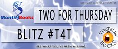 Book Lovers Life: M9B Two for Thursday Book Blitz: Gabriel Stone series by Shannon Duffy with Giveaway! #T4T
