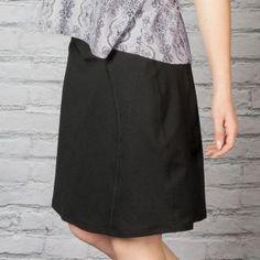 Stratus Skirt lifest