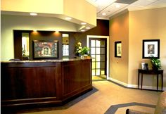 Medical office design - Google Search