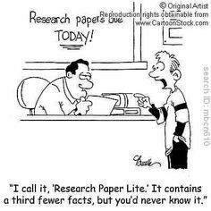 9th grade research paper topics?