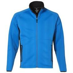 Africa's leading importer and brander of Corporate Clothing, Corporate Gifts, Promotional Gifts, Promotional Clothing and Headwear Knitted Jacket Mens, Knit Jacket, Corporate Outfits, Corporate Gifts, Promotional Clothing, Urban Fashion, Jackets For Women, Logo, Knitting