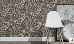 hanna werning wallpaper - Google-haku