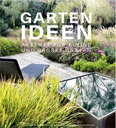 Die 8 besten Bilder von kleinen garten gestalten | Garten