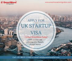 Immigration Consultants in India for UK, Canada, Australia Start A Business From Home, Starting A Business, Business Visa, Online Business, Visa Canada, Australia Visa, Uk Visa, Drop Shipping Business, Kinds Of People