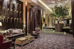 Melrose Arch Hotel Arch Hotel, Melrose Arch, Excellence Award, Africa Travel, Boutique Hotels, Home Decor, Unique, Ideas, Decoration Home