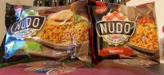 #nudo #nudolezzet #nudokap #nudoposet