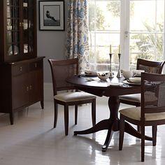 John Lewis Babington Living And Dining Room Furniture