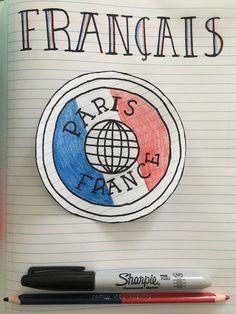 School Notebooks, Beautiful Notes, School Subjects, Caligraphy, Art Tips, Sword Art Online, Hama Beads, Sharpie, Back To School