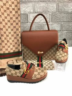 Handbag Purses with Heels and Boots ,Shoes,Tennis Cute Sneakers, Cute Shoes, Me Too Shoes, Gucci Fashion, Fashion Boots, Sneakers Fashion, Shoe Boots, Shoe Bag, Gucci Purses