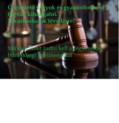 Cégvezetők büntetőjogi felelősségének szabályai. Tájékoztató füzet. Roska Ügyvédi Iroda