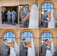 Wedding of Jamie and Jason- Lake Club at the Lake Las Vegas- Las Vegas Wedding Photography - Las Vegas Event and Wedding Photographer Lake Las Vegas, Las Vegas Weddings, Exceed, Wedding Images, Photo Ideas, Groom, Wedding Photography, Club, Bride