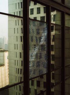 A Different Approach of Fashion in Shanghai – Fubiz Media
