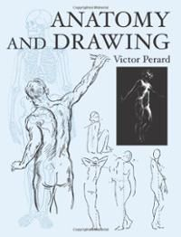 How To Draw Anatomy Pdf